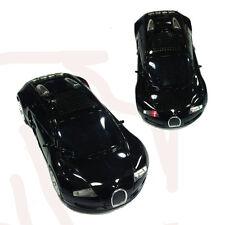 Speaker im Auto sportiva Schwarz mit Scheinwerfer LED Funktionsweise
