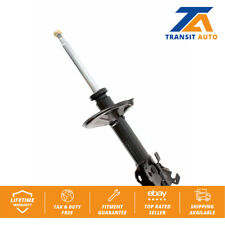 Front Right Shock Absorber And Suspension Strut Fits 1995-1999 Toyota Tercel