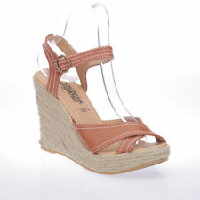 New Look Wedge Sandals Heels for Women