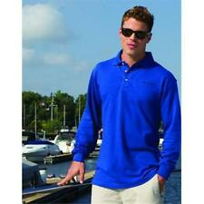 T-shirts Polo pour homme taille 2XL