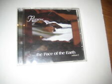 Renew the Face of the Earth, Vol. 2