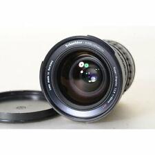 Schneider-Kreuznach Super-Angulon 1:2.8 f=50mm HFT PQS für Rolleiflex 6008