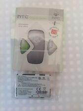 BATTERIA - HTC -BAS 100  ORIGINALE IN BLISTER-TYTN-DOPOD838 PRO-CHT9000
