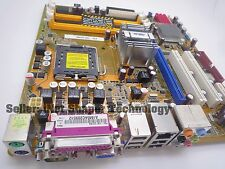 *NEW* ASUS P5E-VM DO/NA Socket 775 Micro ATX MotherBoard Intel Q35