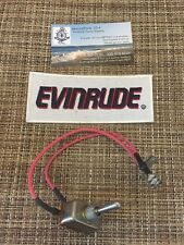 SMA845 NEW Johnson Evinrude OMC 392566 switch OEM outboard motor BRP NEW
