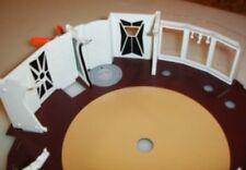PARAGRAFIX 1/35 LiS: Jupiter 2 Spaceship Vinyl Masks for MOE PGX123