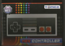 TOMEE CONTROLLER PAD FOR NES
