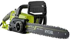 RCS2340 Ryobi Chainsaw Electric 2300w Great