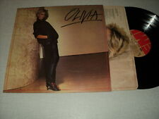 OLIVIA NEWTON-JOHN 33 TOURS LP UK TOTALLY HOT