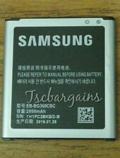 NEW GENUINE LI-ION BATTERY FOR NET10 SAMSUNG GALAXY J2 J200 SM-J200M SM-J200H