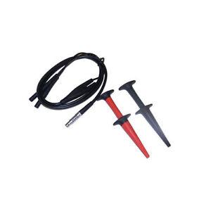 Fluke 754HCC HART Communications Cable for Model 754