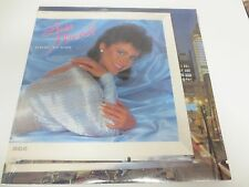 """LOUISE MANDRELL~Maybe My Baby~Factory Sealed 12"""" Vinyl LP Record AHL1-5454"""