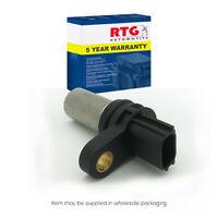 Camshaft Sensor For Nissan Altima Primera X-Trail 2.5 CPS Shaft
