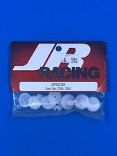 New ListingJr Racing Parts Jrpsgz250 Gear Set Z250, Z550