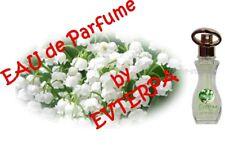 EAU de Parfume Long Lasting Fregance Lily of the Valley 14 ml