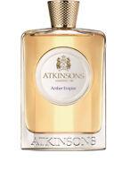 Atkinsons Amber Empire Eau de toilette 3.3 oz / 100ml New In Box