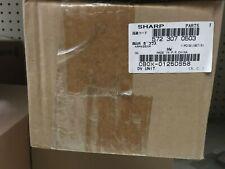 CBOX0125DS58-GENUINE SHARP AR-M455 DEVELOPER UNIT ASSY, OEM