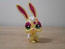 petshop lapin lievre / rabbit n°2077