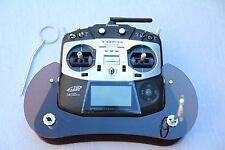 Transmitter Tray for Futaba T8FG-FF