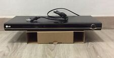 LG Lettore Dvd DVX380