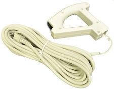 Oreck aspirateur cordon, anse, Kit d'Interrupteur o-7528816
