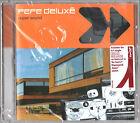 PEPE DELUXE - Super Sound (CD) 13 tracks