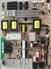 TNPA 5390 Power Board für Panasonic TX-P42ST30E TX-P42GT30B TX-P42VT30