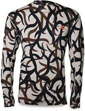 Firstlite Asat Llano Merino Wool 2 Hunting Shirts-L