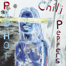 RED HOT CHILI PEPPERS By The Way 2 x Vinyl LP NEW & SEALED