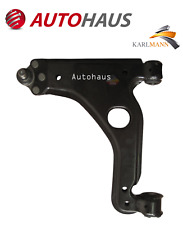 For VAUXHALL ASTRA H MK5 FRONT LOWER SUSPENSION CONTROL ARM LEFT