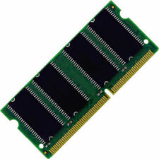 128mb RAM Memory Upgrade for AKAI Mpc500 Mpc1000 Mpc2500
