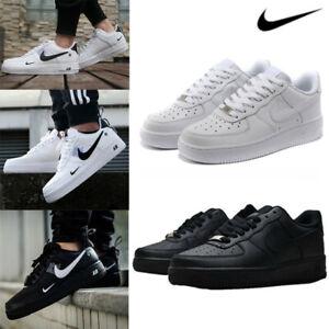 Nike AIR FORCE 1'07 Sneaker Women&Men Sports Shoes Sneakers Low Top EUR 36-45