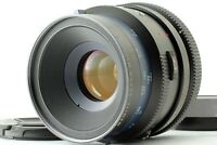 【EXC++++】 MAMIYA SEKOR Macro Z 140mm f/4.5 Lens for RZ67 Pro II From JAPAN #2145