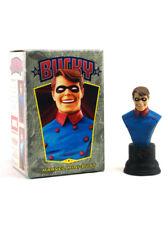 Bowen Designs Bucky Mini Bust Artist Proof Captain America AP New In Box