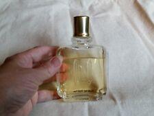 Paul Sebastian PS 4.0 oz 120 ml Men Cologne After Shave Lotion No Box  95% left