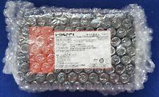 Hilti B22/8.0 Ah Lithium-Ion High Performance Industrial Battery Pack #2183185