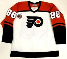 b475bf25bf8 Eric Lindros CCM NHL Fan Apparel   Souvenirs for sale