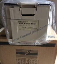 1 PC New Mitsubishi PLC FX0N-60MR-001