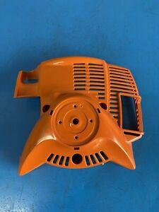 Stihl FS40 FS50 FS56 String Trimmer Starter Cover OEM
