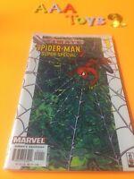 Comic Ultimate Spider-Man Super Special #1 Marvel Comics VF/NM