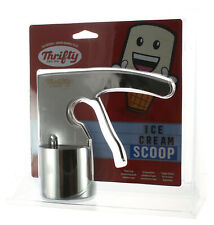 THRIFTY ICE CREAM SCOOP ORIGINAL LIMITED EDITION COMMERCIAL GRADE SCOOPER
