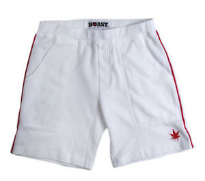 Boast Youth Tennis Shorts