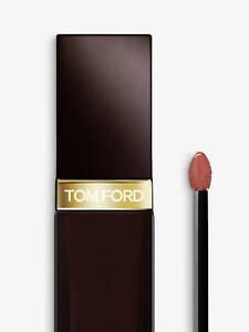 *Tom Ford, Lip Laquer Vinyl - Various Shades, UK seller*