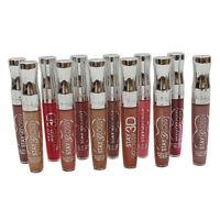 Rimmel Stay Glossy Lip Gloss [Choose Color] Buy 2 Get 1 Free!!