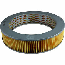 MANN LUFT-FILTER C 2868 Bedford KB Opel Campo TF_ 2.3 4x4 Pick-up D21 2.4 4WD
