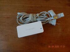 Innergie Power Gear Universal Laptop Charger AC/DC Adapter ADP-65WH AB