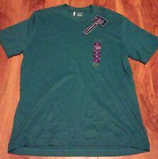 Lanesboro T Shirt Size Medium NEW