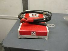 AC Delco Battery Cable 12021488