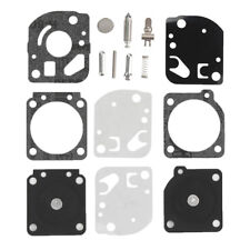 CARB KIT For ZAMA C1U RB-29 HOMELITE RYOBI TRIMMER BLOWER Carburetor Rebuild kit