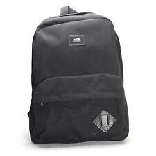 Vans Unisex Backpacks for sale | eBay